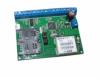 Bluetooth Speakers amplifier PCB Board