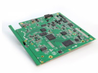 Multiplayer PCB's Board Provider